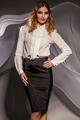 Zonia http://fashion69.ro/zonia/s15
