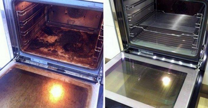 Ha eddig hidegrázást kaptunk a tűzhely kitakarításától, hiszen talán ez a leggusztustalanabb konyhai terület, amelyet időnként tisztává kell varázsolni, akkor most itt van egy nagyon…