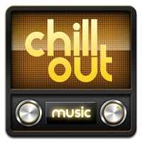 Chillout Lounge music radio 4.0.9 Unlocked APK  applications music-audio