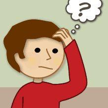 """Δυσλεξία at home.: """"Δεν μπόρεσα να θυμηθώ τίποτα""""! 15 τρόποι να εκπαιδεύσουμε τη μνήμη των παιδιών."""