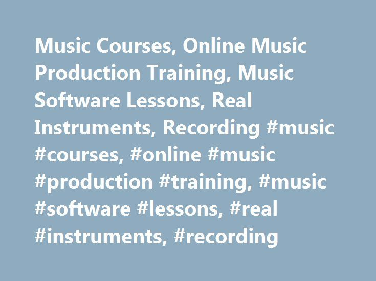 Music Courses, Online Music Production Training, Music Software Lessons, Real Instruments, Recording #music #courses, #online #music #production #training, #music #software #lessons, #real #instruments, #recording http://kitchens.nef2.com/music-courses-online-music-production-training-music-software-lessons-real-instruments-recording-music-courses-online-music-production-training-music-software-lessons-real-instrument/  # Complete Guide to Stereo Width In this course, Senior Tutor Rob Jones…