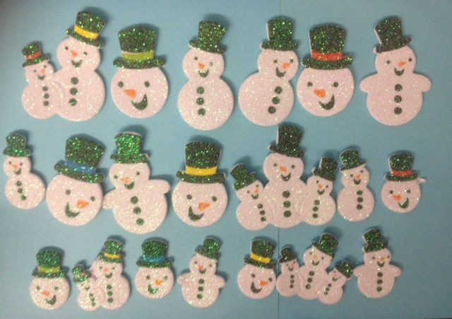 On pinterest christmas card making cardmaking and embellishments