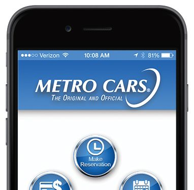 Metro Cars – Official Page #airport #transportation, #metro #cars-driven #by #excellence, #the #official #company, #metro #cars, #detroit #metro #cars, #airport #shuttle, #airport #limousine #service, #detroit #airport #limousine #service, #taxi, #cabs, #limos, #taxi #service, #detroit #airport #transportation, #airport #transportation #service, #shuttle #service, #airport #taxi, #detroit, #taxi #detroit, #bus #transportation, #limousines, #metro #cars #detroit, #transportation, #shuttle…