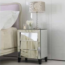 New bedside tables? £275.00 Graham & Green