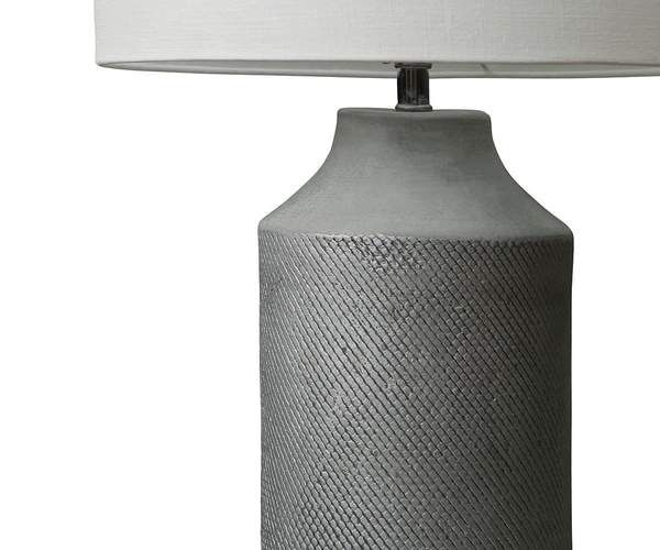 Rolig Terracotta Table Lamp Lamp Table Lamp Modern Contemporary Home Decor