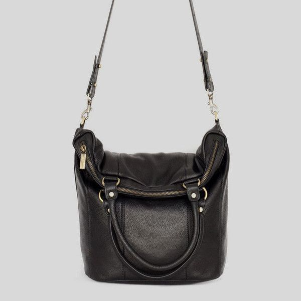 Status Anxiety Some Secret Place Bag - Black | Thanks Store Online