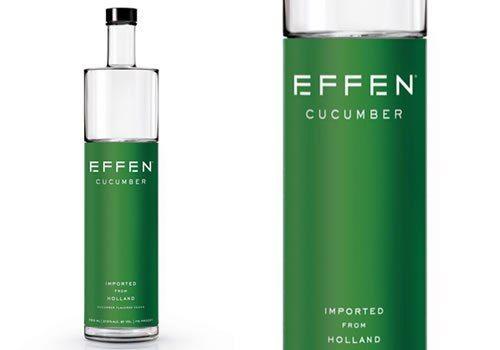 effen-cucumber-vodka.jpg