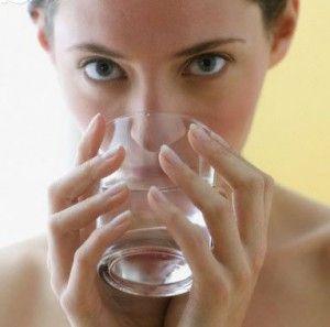Горячая вода по утрам или 5 простых утренних процедур для здоровья | Йога-Блог