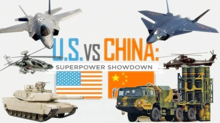 (+18 news) Flash Point  America's Lethal F 22 vs China's Fiery HQ 9