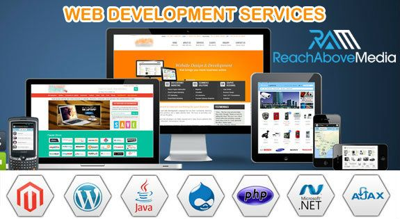 Affordable Web Design Services Affordable Web Design Business Website Design Web Design Company