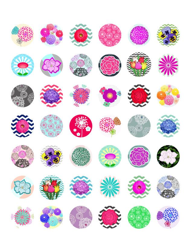 566 best bottlecaps images on pinterest for Bottle cap designs