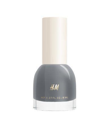 Nail Polish | Volcanic Mud | Ladies | H&M US