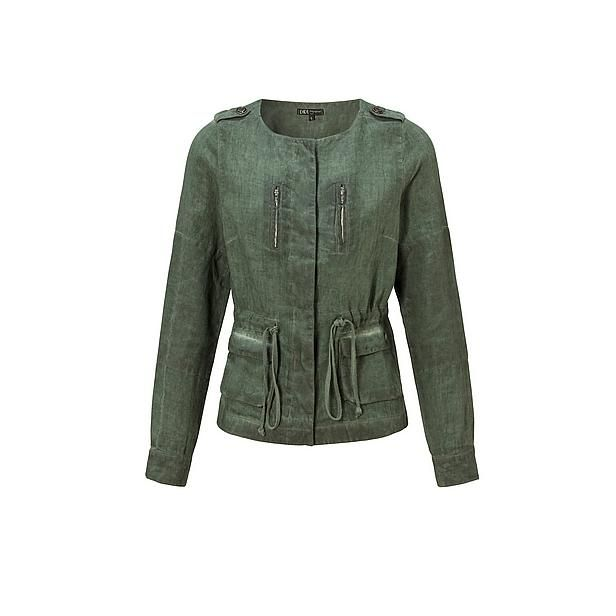 Didi linnen jasje? Bestel nu bij wehkamp.nl