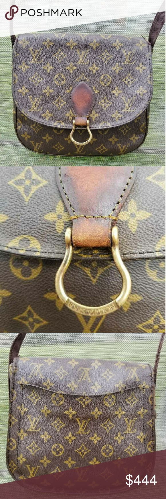 25 best ideas about louis vuitton crossbody on pinterest