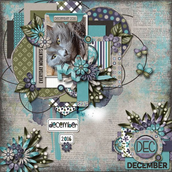 December in Layouts 1 Templates: Miss Mel Templates https://www.pickleberrypop.com/shop/product.php?productid=47586&page=1 Jumpstart Your December : Jumpstart Designs  https://www.pickleberrypop.com/shop/product.php?productid=47596&page=1