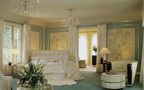 Dreamy: Dreams Bedrooms, Bedrooms Lights, Art Deco Bedrooms, Chinoiserie Bedrooms, Bedrooms Decor, Inspiration Bedrooms, Bedrooms Ideas, Deco Chinoiserie, Beautiful Bedrooms
