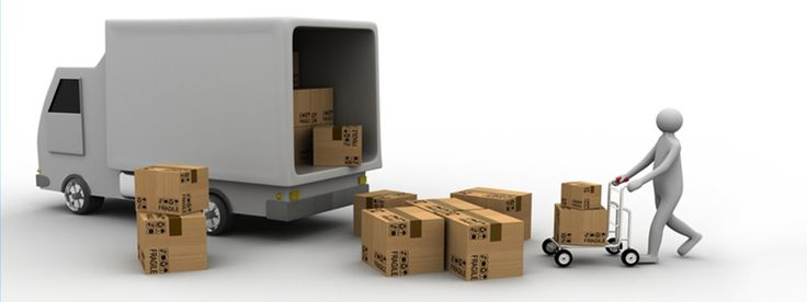 Get Information About House, Office And Vehicle Moving Services For Your Precious Belongings. #Chandigarh, #Ludhiana #Punjab #Delhi #Mohali #Jalandhar Well Trained #Packers And #Movers. Mr. Surender Singh Contact No :- (91 90814-71000)