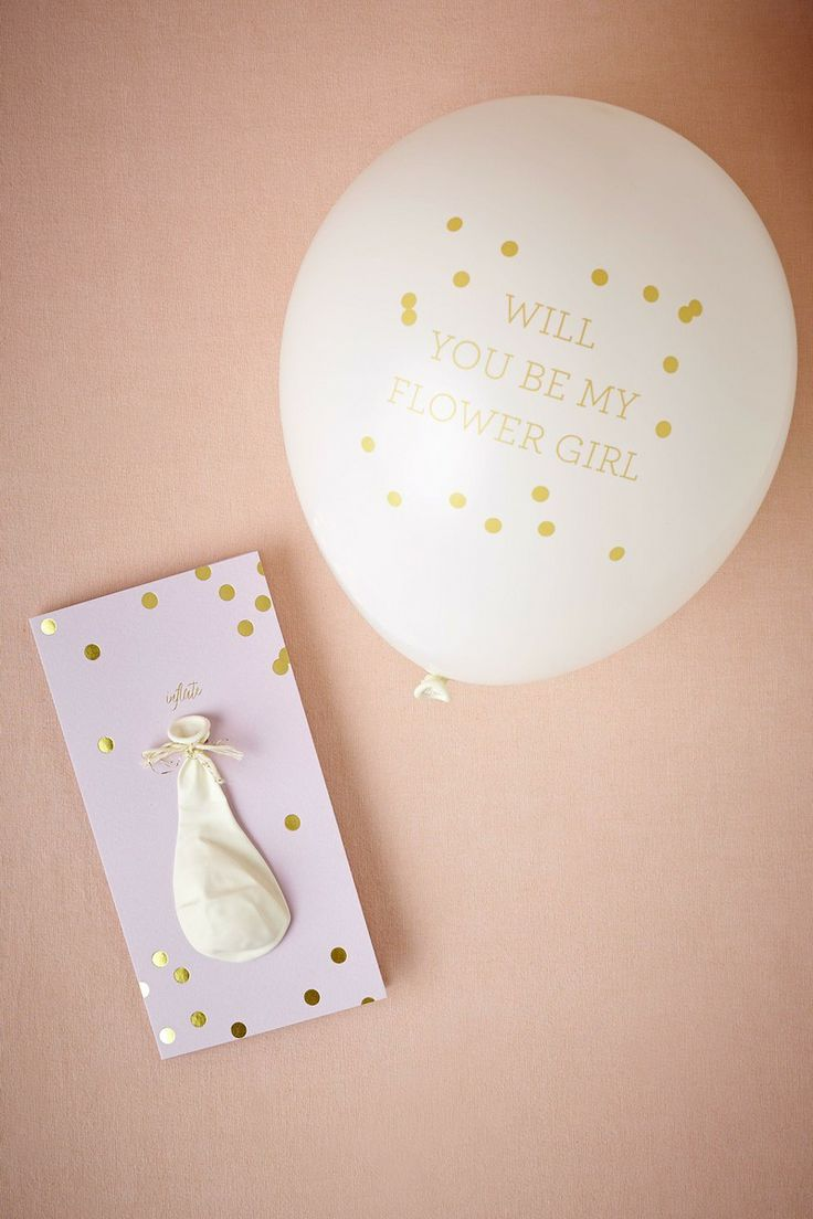 1000+ images about Wedding Bridemaids & Flowergirls/boys on ...