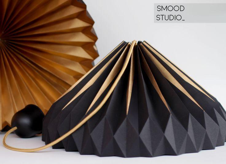 405 melhores imagens de origami no pinterest trabalhos em papel artesanato em papel e l mpada. Black Bedroom Furniture Sets. Home Design Ideas