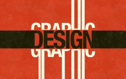 top 10 beautiful graphic design portfolios