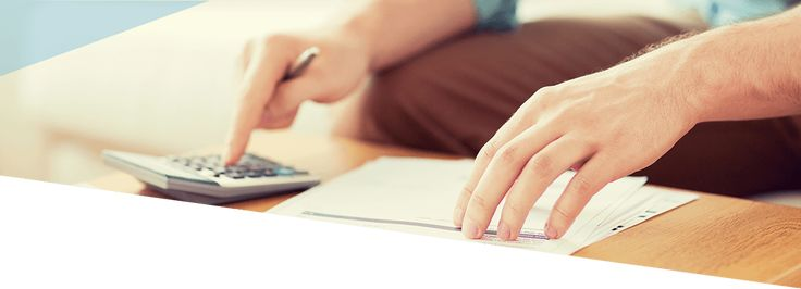 1500 loans offer cash advance help when you have no option to solve your mid month cash crisis situation.This is a short term process that can available for your sudden needs and easily available online within few minutes of applying.