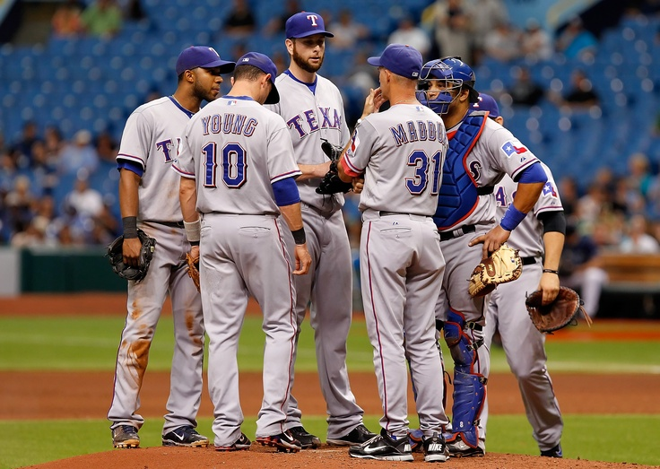 how to buy texas rangers tickets