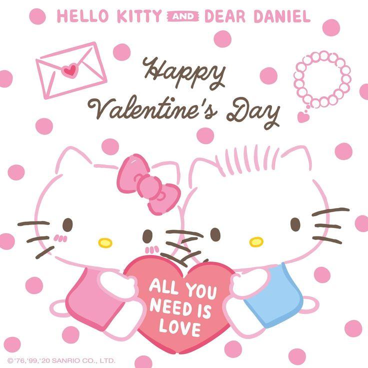 Ciao, Salut in 2020 | Hello kitty, Hello kitty christmas ...