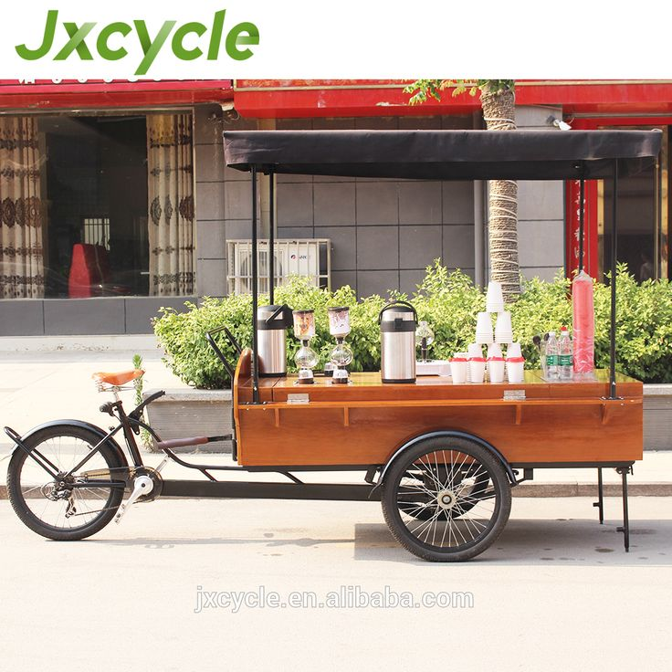 unique-taco-wooden-vending-carts-from-China.jpg (1000×1000)