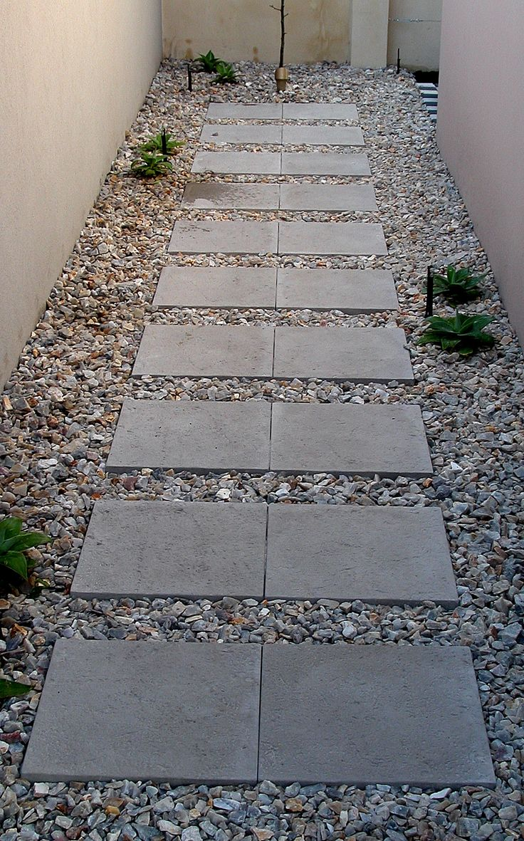 Google Image Result for http://www.haughtyculture.com.au/STEPPING_PAVERS_GRAVEL.JPG