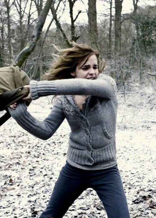 #hermione