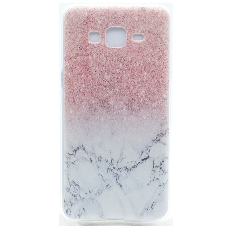 for Coque Samsung Galaxy J2 Prime Grand Prime Plus Prime (2016) Phone Cases Pattern Printing TPU Cover Case for Galaxy J 2 Prime