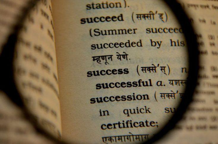 ¿Cuidas el sitio web o blog de tu negocio? Si no es así, realiza una auditoría web. Es clave para mantener y al ser posible mejorar los resultados orgánicos de un sitio web en los diversos buscadores como Google, Yahoo o Bing.    ¿Y cómo cuido de mi empresa en Internet?:  Cuida a tu negocio primero con un examen del sitio web. Para saber cómo hacerlo paso a paso, visita: http://marketingayuda.es/blog/posicionamiento-web/para-que-hacer-una-auditoria-seo-web/