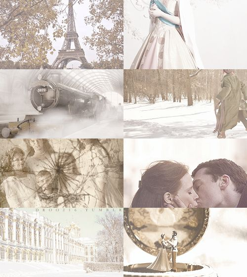 Once Upon a December on We Heart It - http://weheartit.com/entry/53536644/via/AmarantaBuendia95