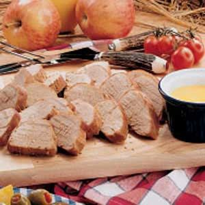 ... Pork with Hot Mustard Sauce | Recipe | Asian Pork, Pork and Mustard