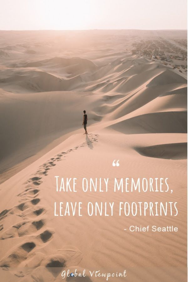 Outdoor Travel quotes The best travel quotes can provide guidance,  wanderlust, and ins… in 2020 | Outdoor travel, Adventure quotes wanderlust,  Wanderlust travel photography