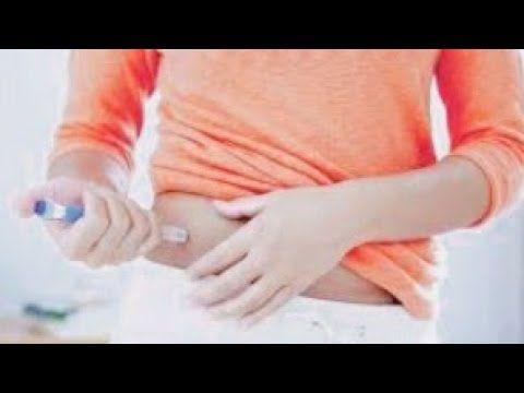 ماهو الأنسولين ماهي أعراض مقاومة الأنسولين Symptomes De Resistance A L Insuline Youtube Hands Holding Hands