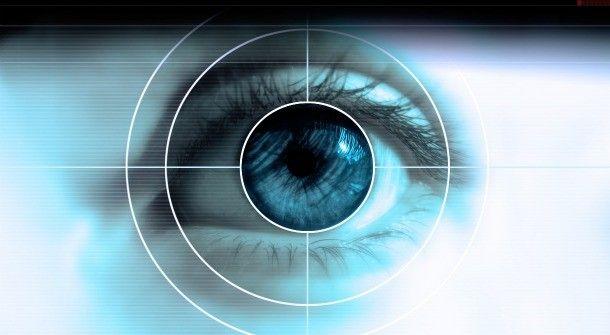 Laser Ματιών με χαμηλό κόστος από την Οφθαλμολογική κλινική Υπαπαντή. Μάθετε περισσότερα στο http://www.ypapanti.com/