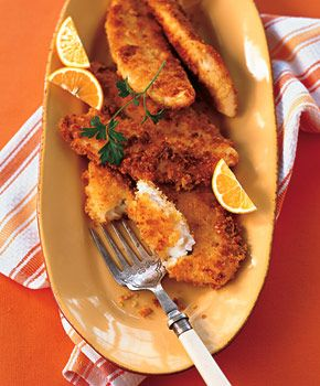 The 16 best images about John Dory (St. Pierre) recipes on ...