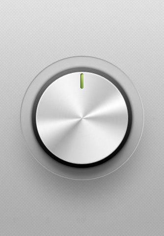 Minimalist Timer for iPhone 3GS, iPhone 4, iPhone 4S, iPod touch (3rd generation), iPod touch (4th generation) and iPad on the iTunes App Store
