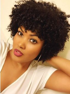 hair style pic best 25 wash n go ideas on hair 7972