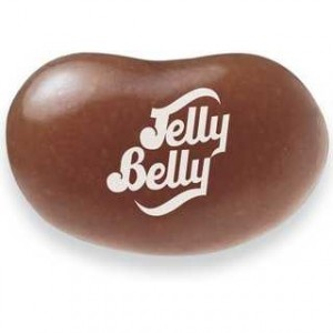 Love the drink so I just know I would love the Jelly Bellys too!