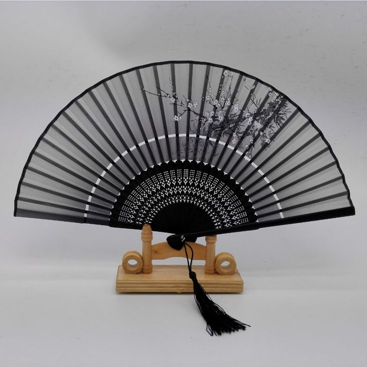 Japanese Ladies  Folding Hand Fan-Old Wedding Decoration //Price: $12.30 & FREE Shipping //     {#ethnic #fashion #style #traditional |#indian #beautiful #unique| #love #shopping | #ethnicwear #etnik |#vintage #dress | #bohochic #indianwear| #art  #hippie |#beauty #fashion | #sale #design |#onlineshopping #accessories | #Indean #Japanese #african