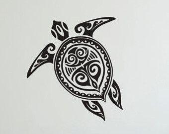 tribal animal art - Google Search