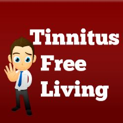 Successfully Deal With Tinnitus With These Useful Ideas