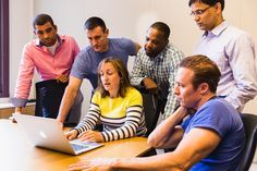 Are you searching for Online EMBA Program at Academic Edge