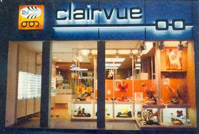 les 619 meilleures images du tableau fa ades vitrines commerces vintages sur pinterest. Black Bedroom Furniture Sets. Home Design Ideas