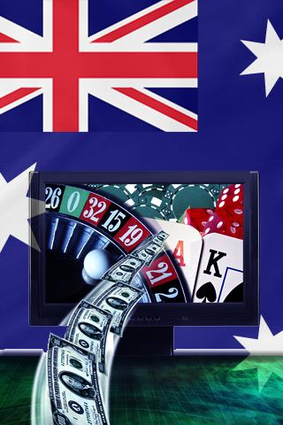 When it comes to betting online in Australia there are an enormous amount of opportunities for punters to wager on a myriad of different markets https://www.australianbettingsites.net.au