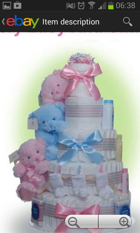 5 tier teddy