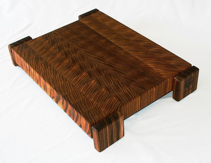 400 Best Cutting Board Love Images On Pinterest Chopping
