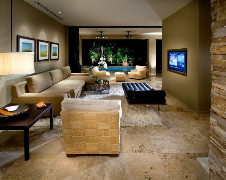 Best 25 Italian marble flooring ideas on Pinterest Italian